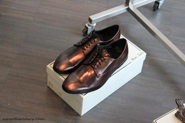 collezione Lanvin per H&M (24)