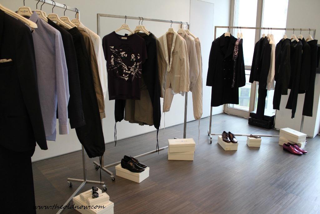 collezione Lanvin per H&M (25)