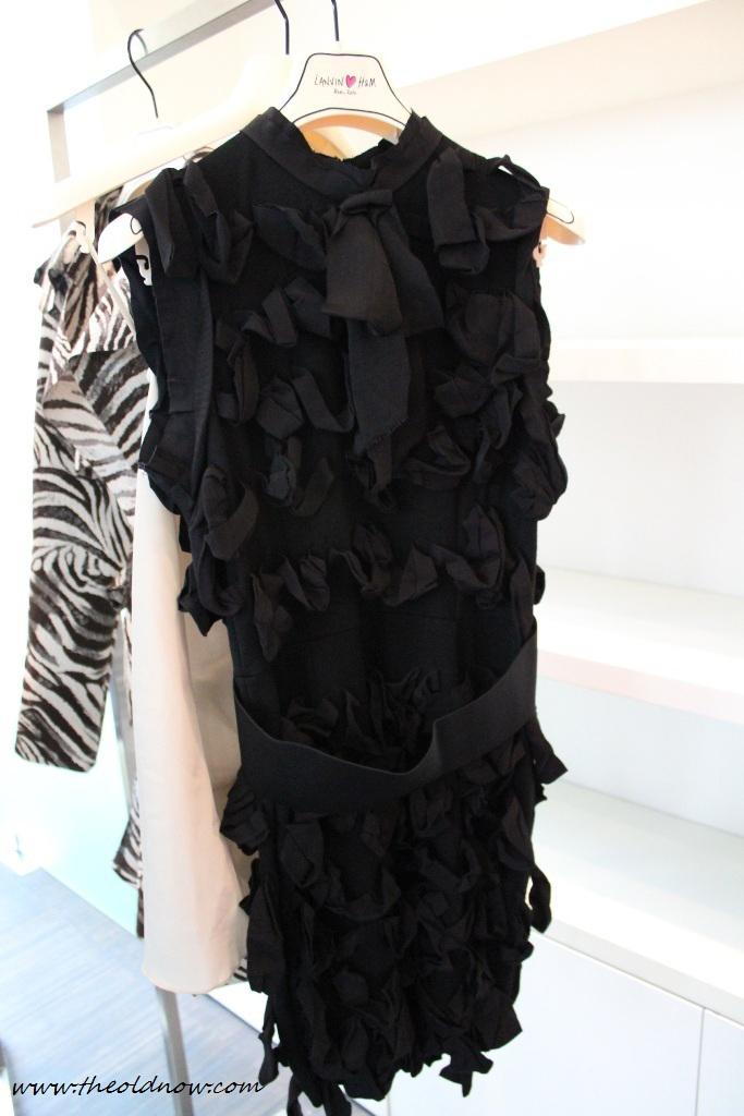 collezione Lanvin per H&M (27)