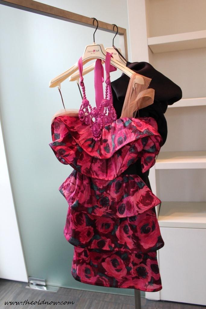 collezione Lanvin per H&M (36)