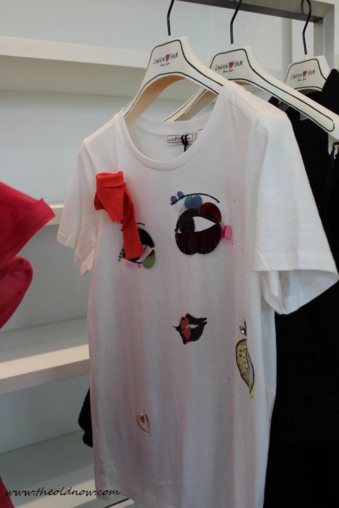 collezione Lanvin per H&M (6)