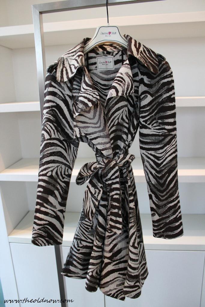collezione Lanvin per H&M (7)