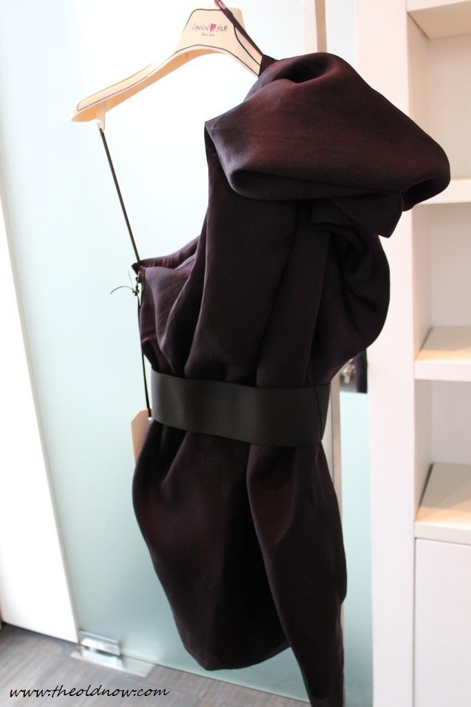 collezione Lanvin per H&M (9)