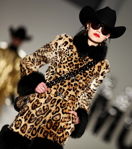 giacca leopardata (1)