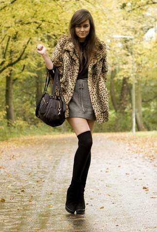 giacca leopardata (2)