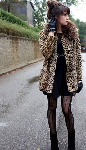giacca leopardata (3)