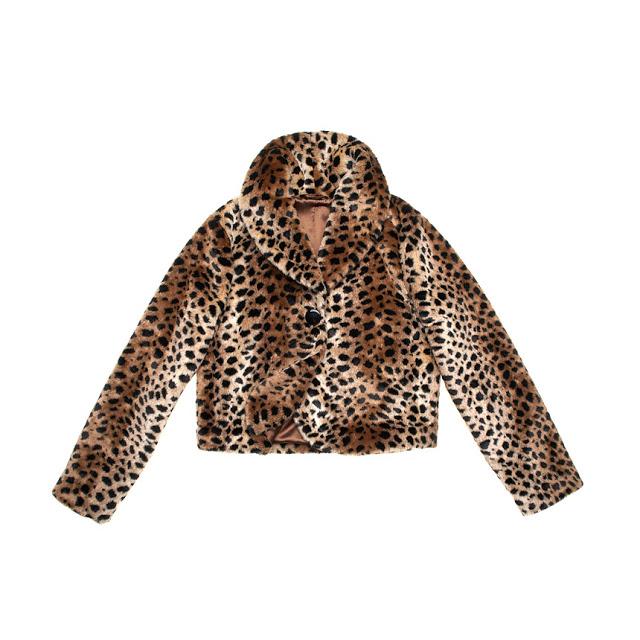 giacca leopardata (4)