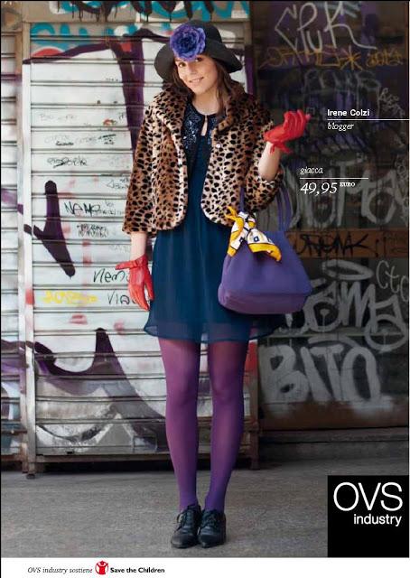 giacca leopardata (5)