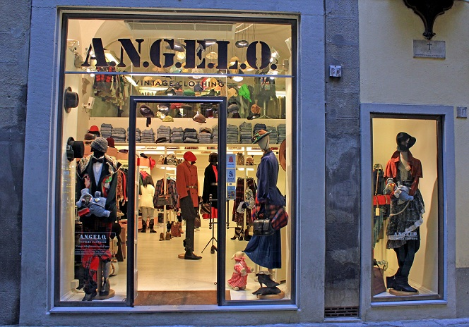 guida shopping Firenze (1)