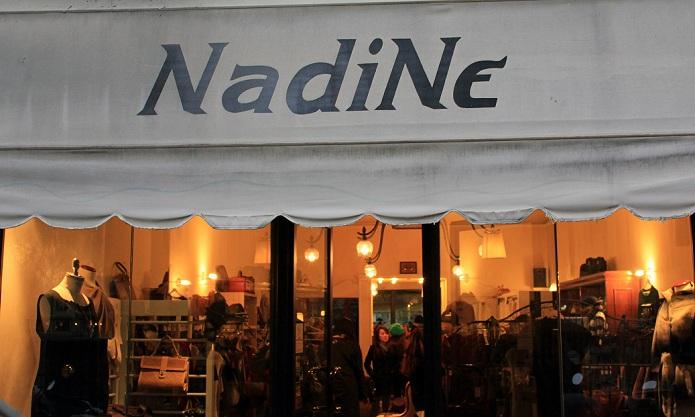 guida shopping Firenze (2)