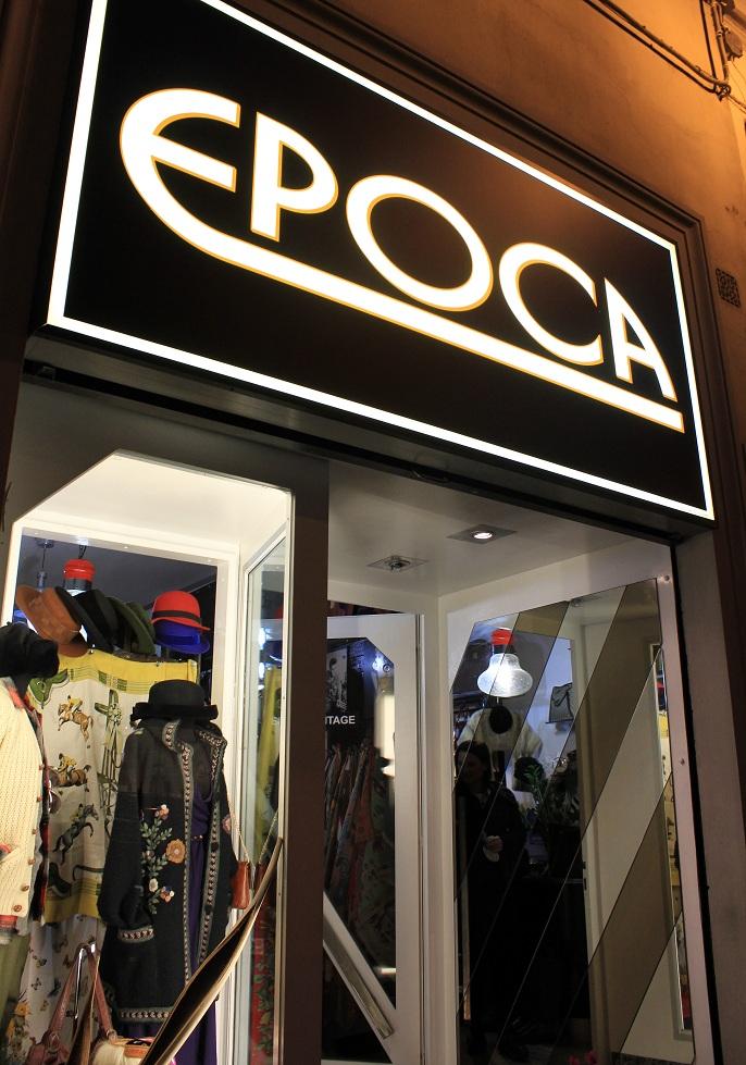 guida shopping Firenze (4)