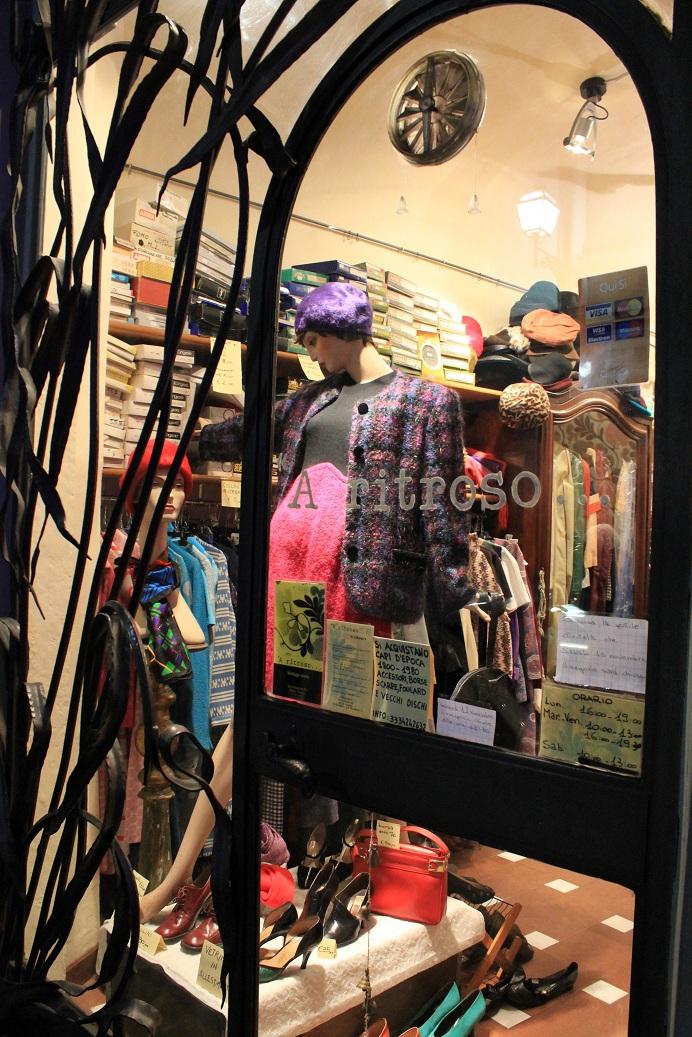 guida shopping Firenze (5)