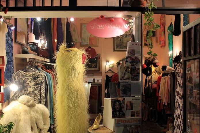 guida shopping Firenze (6)