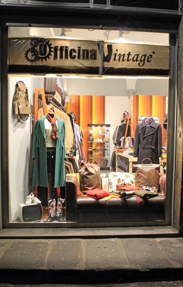 guida shopping Firenze (7)