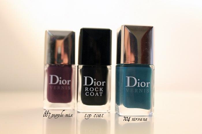 makeup dior (1)