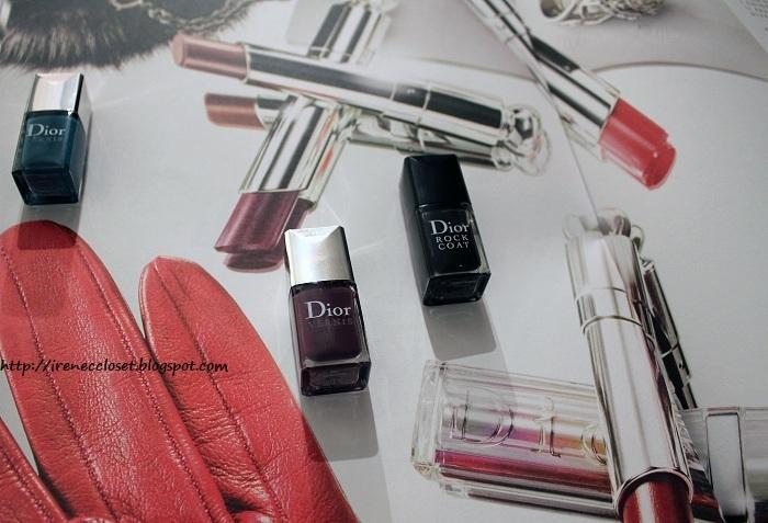 makeup dior (3)