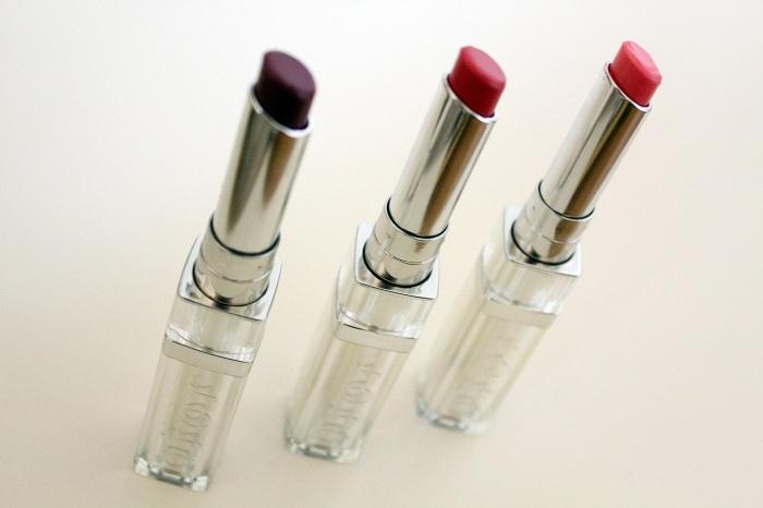 makeup dior (6)