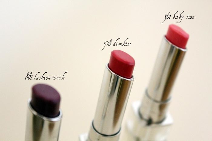 makeup dior (7)