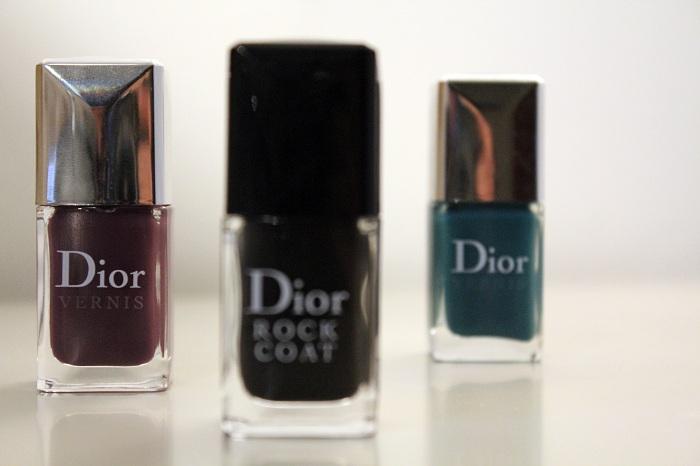 makeup dior (8)