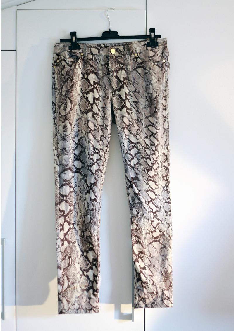 Portogallo Fashion Closet Nuovi Acquisti Dal In New Irene's BqI6nU1Cqx