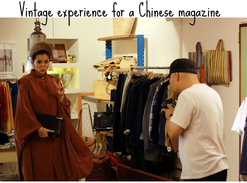rivista cinese (1)