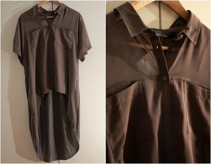 best service 95f33 8f0c1 Sales: my purchases! | Irene's Closet - Fashion blogger ...