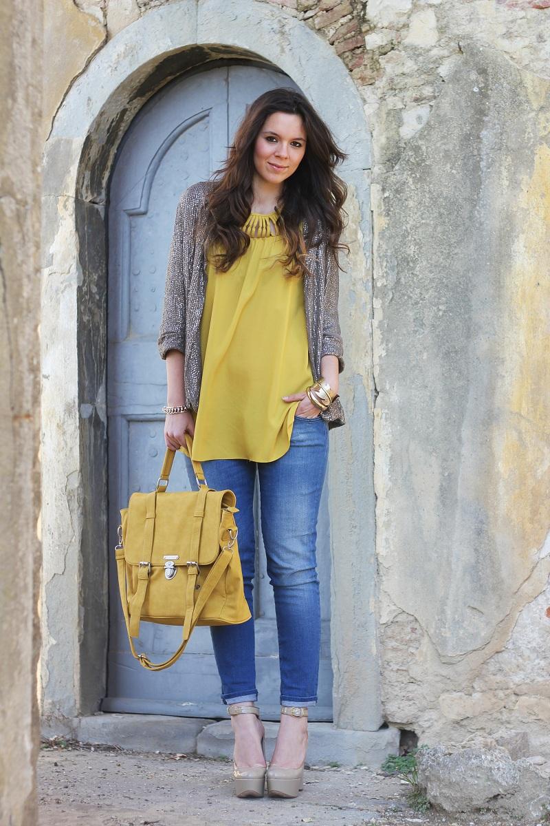 Italian Everyday Fashion