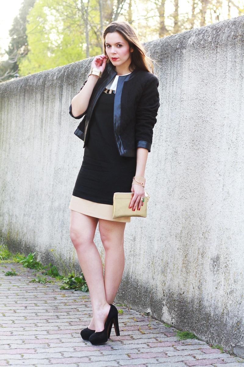 outfit+cena+fidanzato+byblos+silvian+heach+(6)-2