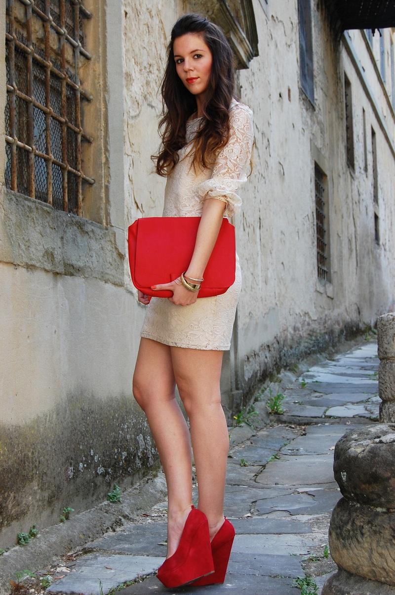vestito_pizzo (1)