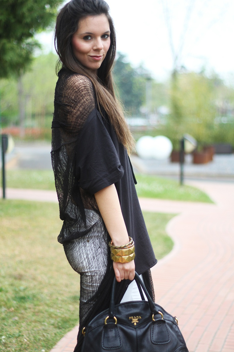 linea+pelle+bloggers+outfit (6)
