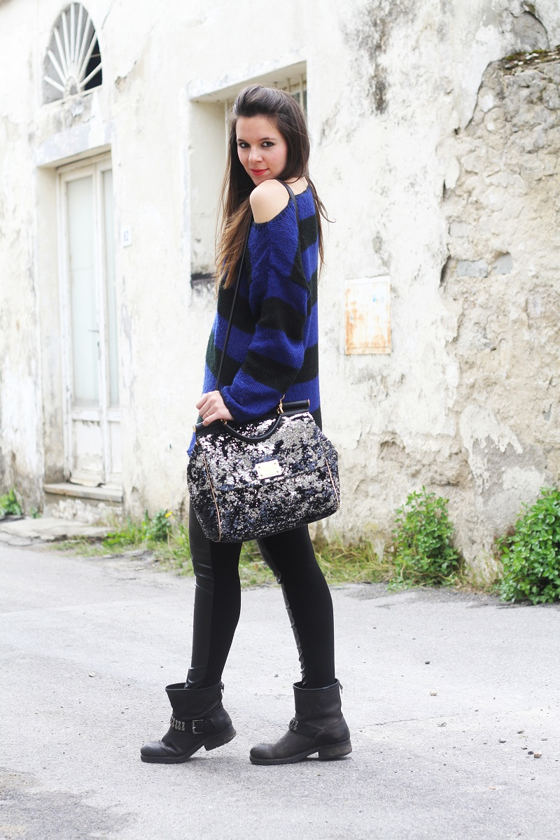 miss+sicily+biker+boots+blogger+outfit++(3)-2