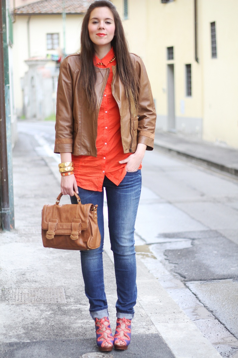 outfit+blogger+fashion+giacca+in+pelle+(8)-2