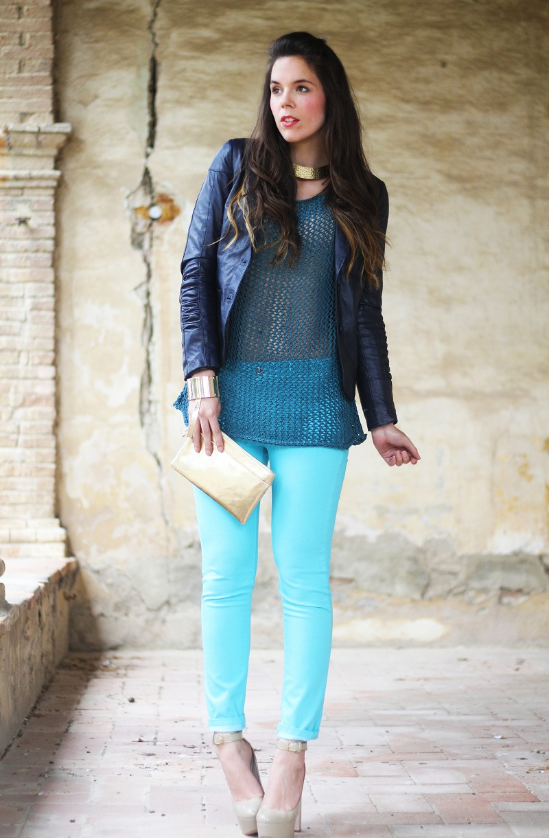 outfit+blogger+lowcost+(11)-2