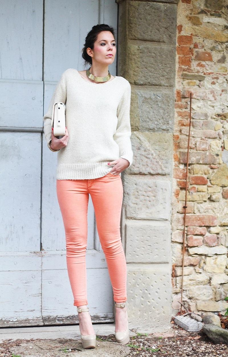 pantaloni+rosa+miu+miu+zara+(1)-2