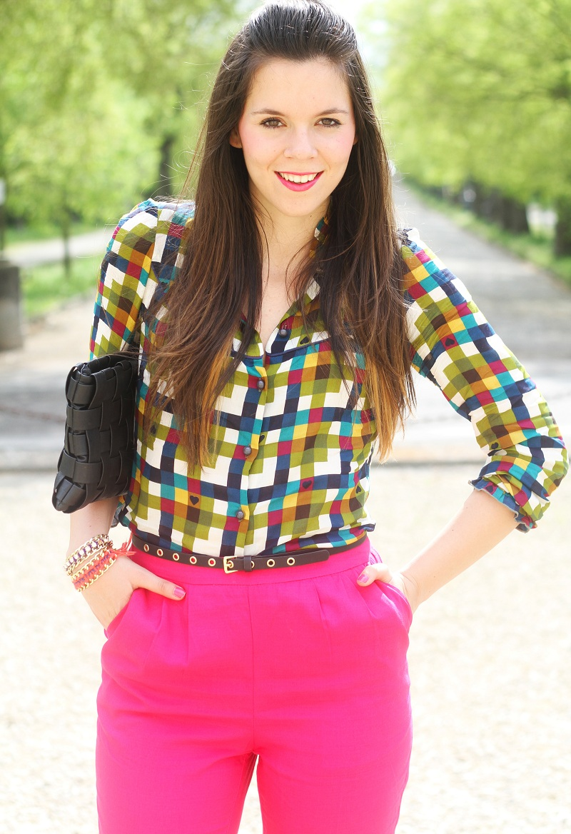 fucsia+fluo+outfit+fashion+blogger+lowcost+(7)+-+copia