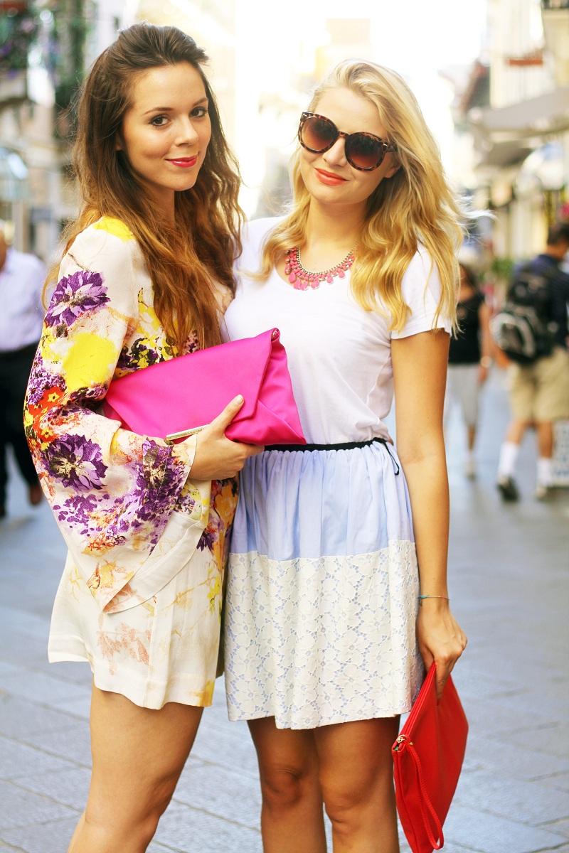 outfit_acquerello (2)