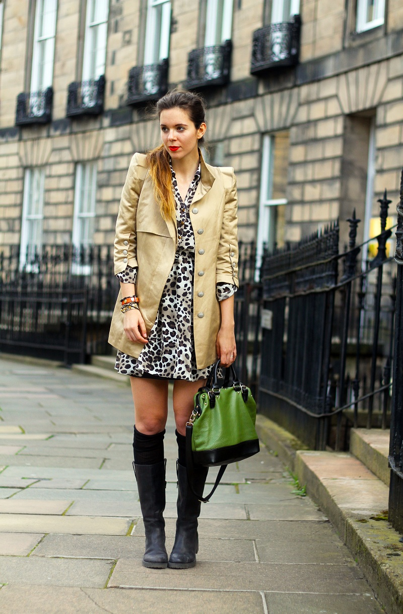Hello Edinburgh Irene 39 S Closet Fashion Blogger Outfit