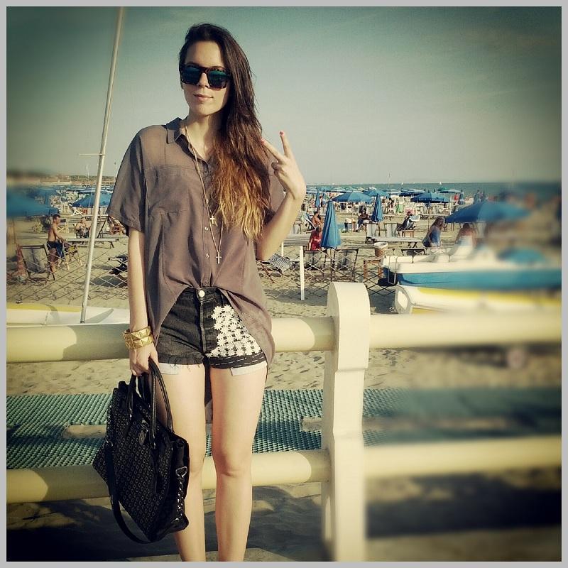 outfit+e+shopping+a+forte+dei+marmi++(2)-2