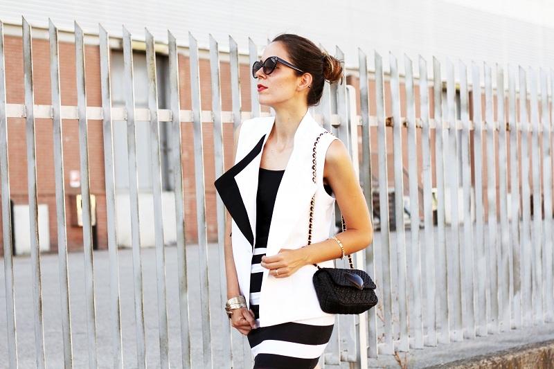 outfit-elegante-look-2