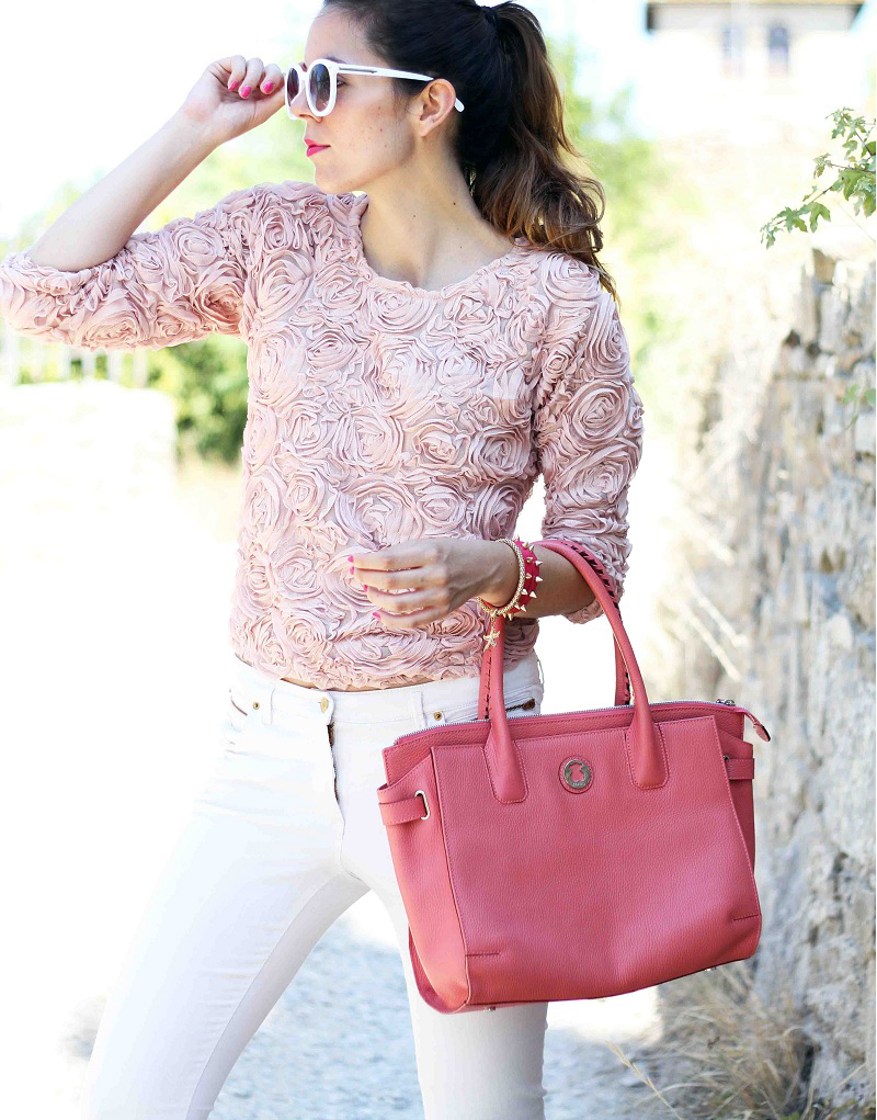 outfit_rosa (8)