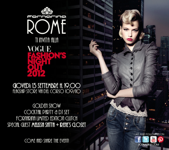 e-card+vogue+rome+fw+12-13-2
