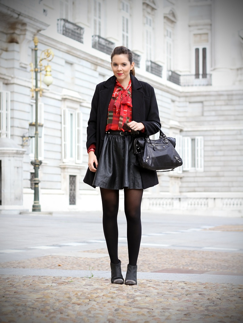 outfit+madrid (10)