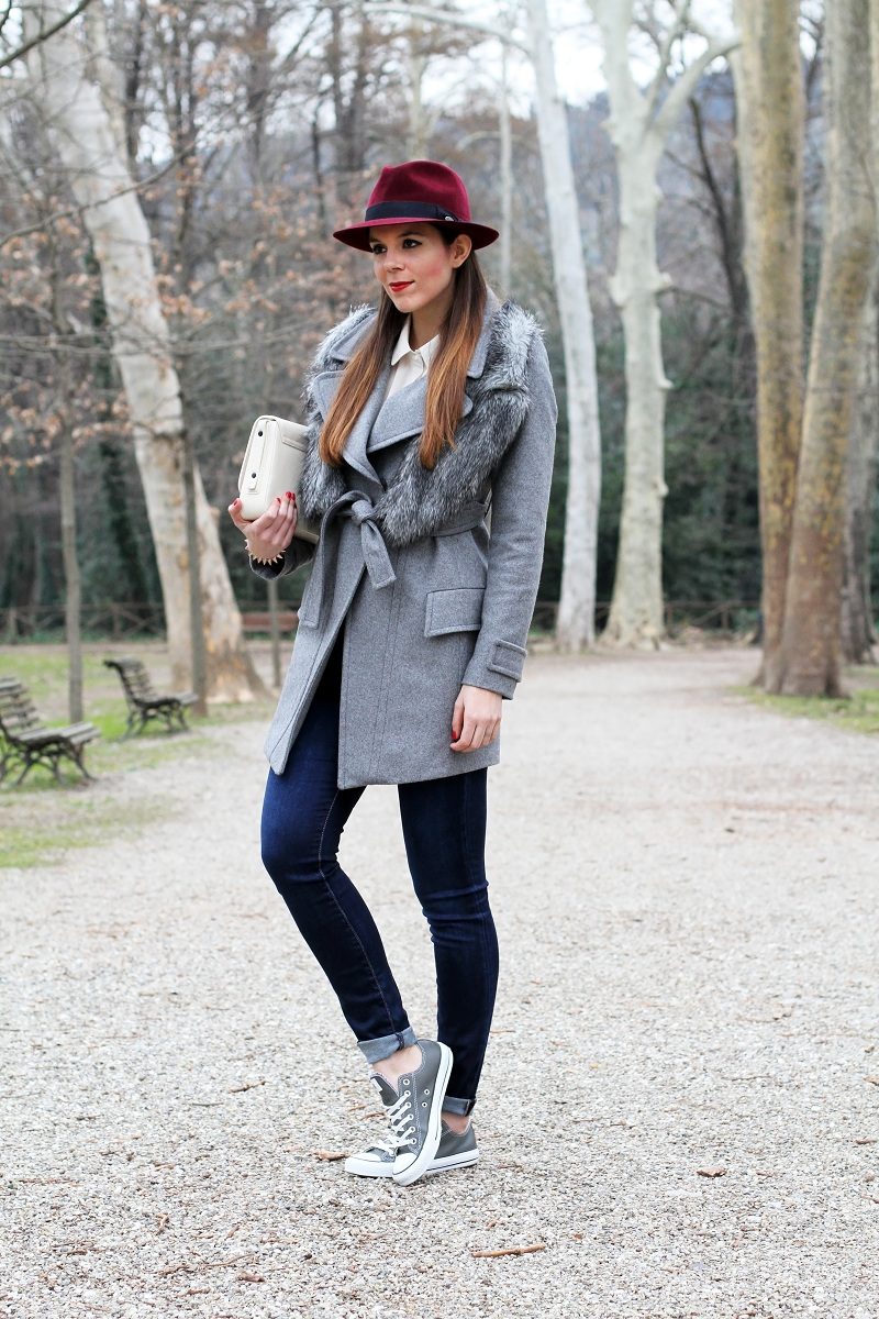 FASHION BLOGGER ITALIANA IRENE S CLOSET (33)