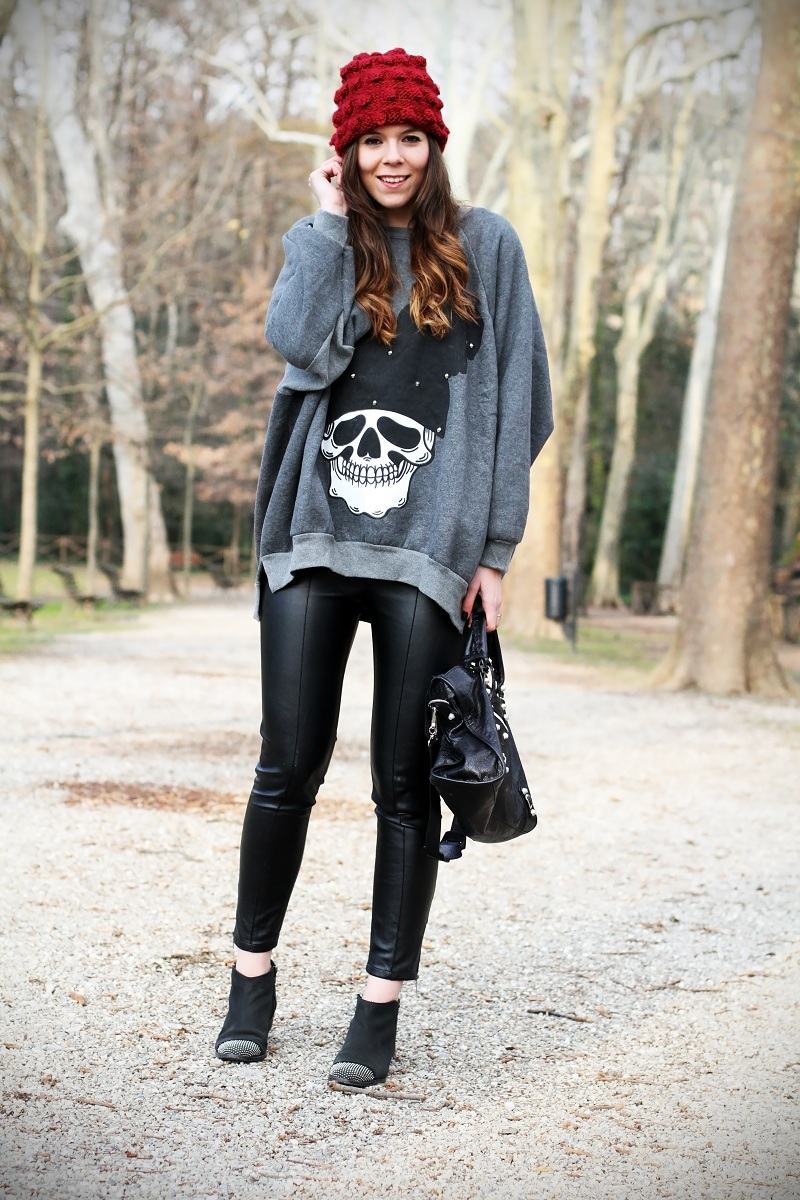 outfit fashion blogger italiana (15)