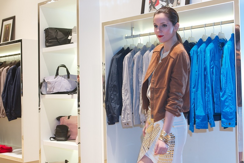 shooting fashion report Franciacorta outlet village fashion blogger italia (10)