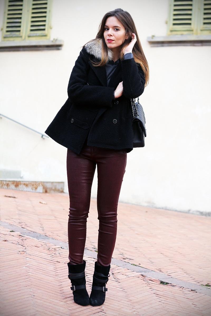 burgundy (2)