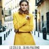 Olivia Palermo looks. Lo stile di.. #1