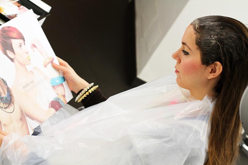 parrucchiere | salone | wella | luigi neri | colore | piega  | taglio  | nuovo taglio | idee taglio| illumina color