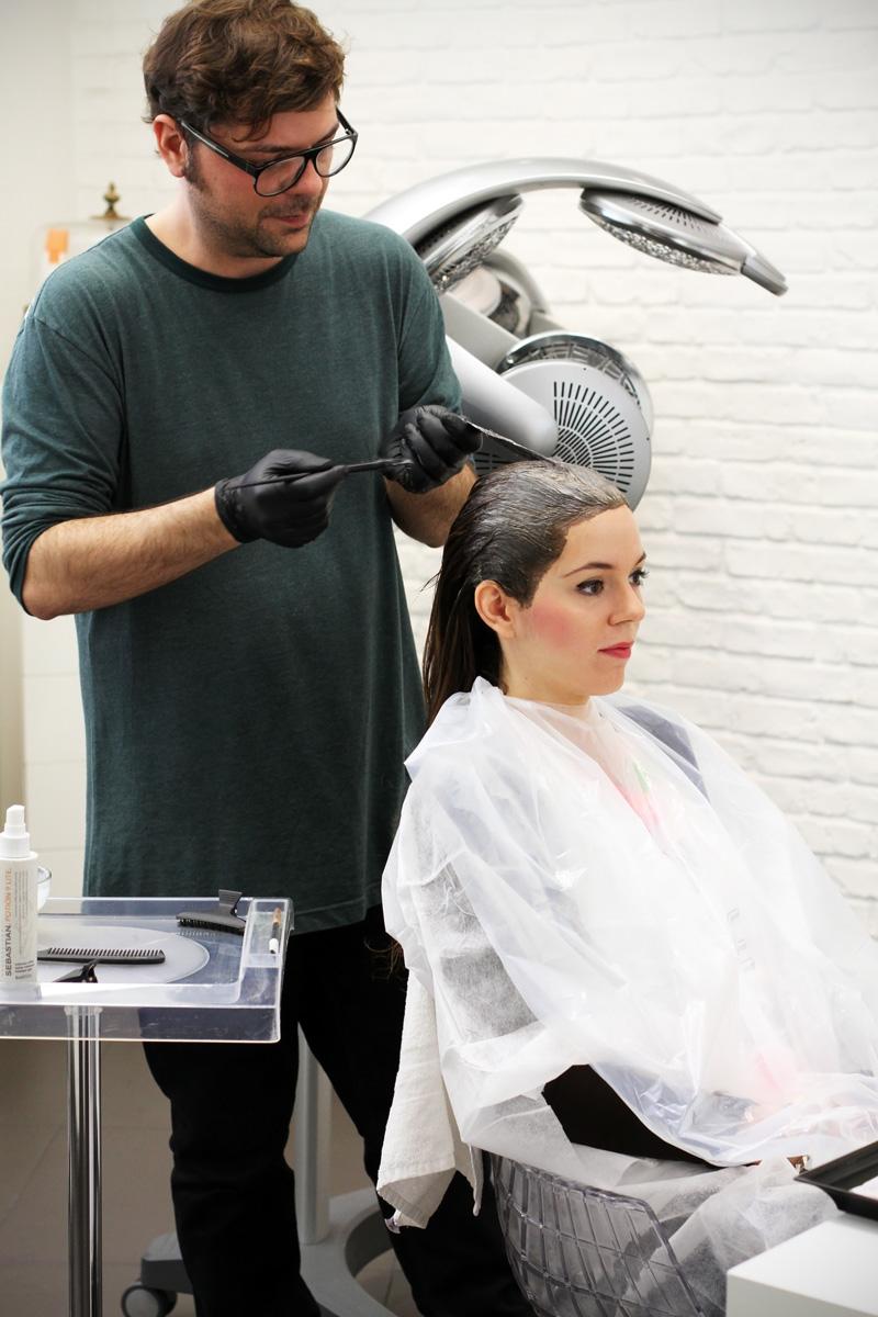 parrucchiere | salone | wella | luigi neri | colore capelli | piega capelli | taglio capelli | nuovo taglio | idee taglio capelli | illumina color (1)