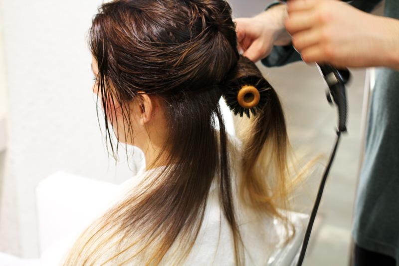 capelli | parrucchiere | salone | wella | luigi neri | colore capelli | piega capelli | taglio capelli | nuovo taglio | idee taglio capelli | illumina color (18)